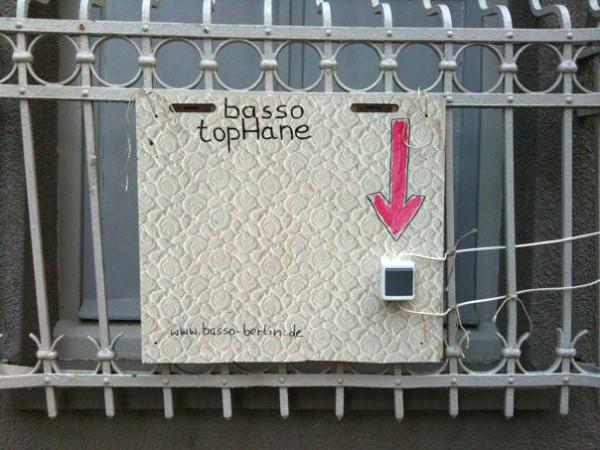 bassotophane7